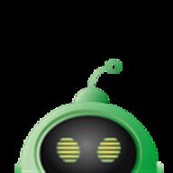 Kai Says logo