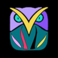 Kwippe logo
