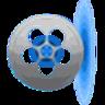 Portitle logo