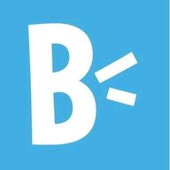 BarkCam logo