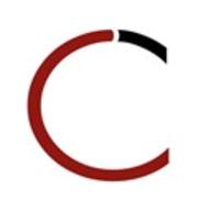 Cayenne Clothing logo