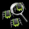 JTracer logo