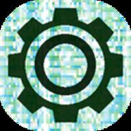 jsSocial logo