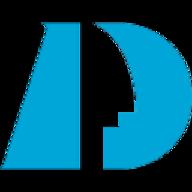 Kalipso Mobile logo