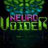 NeuroVoider logo
