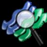 Packet Peeper logo