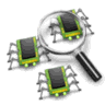 Libcsdbg logo