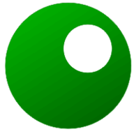 JustType logo
