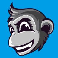 LandingPage Monkey logo