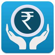 Vyaparapp.in logo