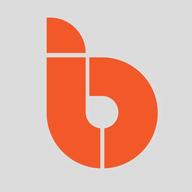 NanoStudio logo