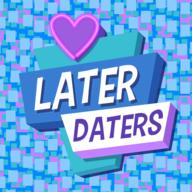Long Story logo