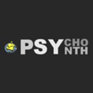 Psychosynth logo