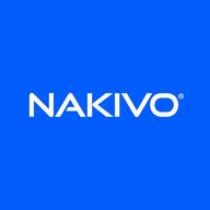 NAKIVO Inc. logo