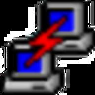 PuTTYCS logo