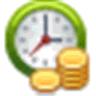 OrgFinances logo
