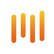digitalML logo