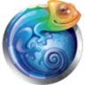 Mobilous AppExe logo