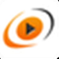 NowVideo logo