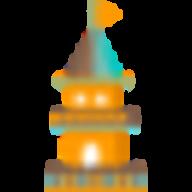 Kingdomlikes logo