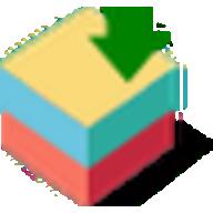 oandbackup logo