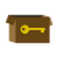 KeyBox logo