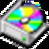 Microsoft ScanDisk logo