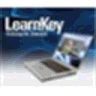 LearnKey logo