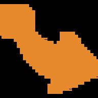 pastehtml logo