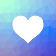Kozmos logo