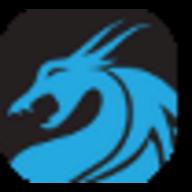 OpenBD logo