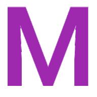 Misheneye logo