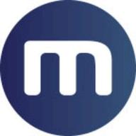 Mimecast Gateway logo