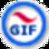 MotionGIF logo
