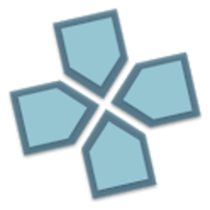 PPSSPP logo