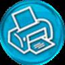 PretonSaver logo
