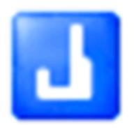 JIT Scheduler logo