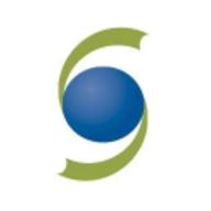 Omnify PLM logo