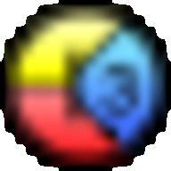 MacSpice logo