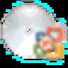 PPTonTV logo