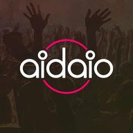 AIDA Event Tech logo