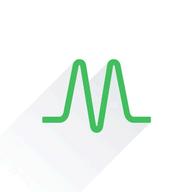 LiveMon logo