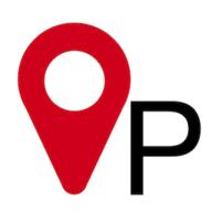 IP Sidekick logo