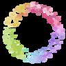Liven Wallpaper logo