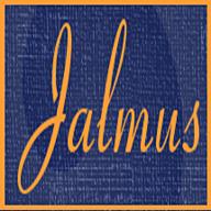 Jalmus logo