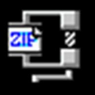 Info-ZIP logo