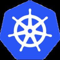 Kompose logo