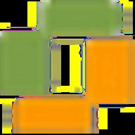 Overstream.net logo