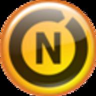 Norton 360 logo