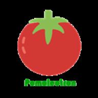 Pomolectron logo